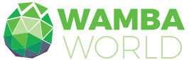 Wamba World